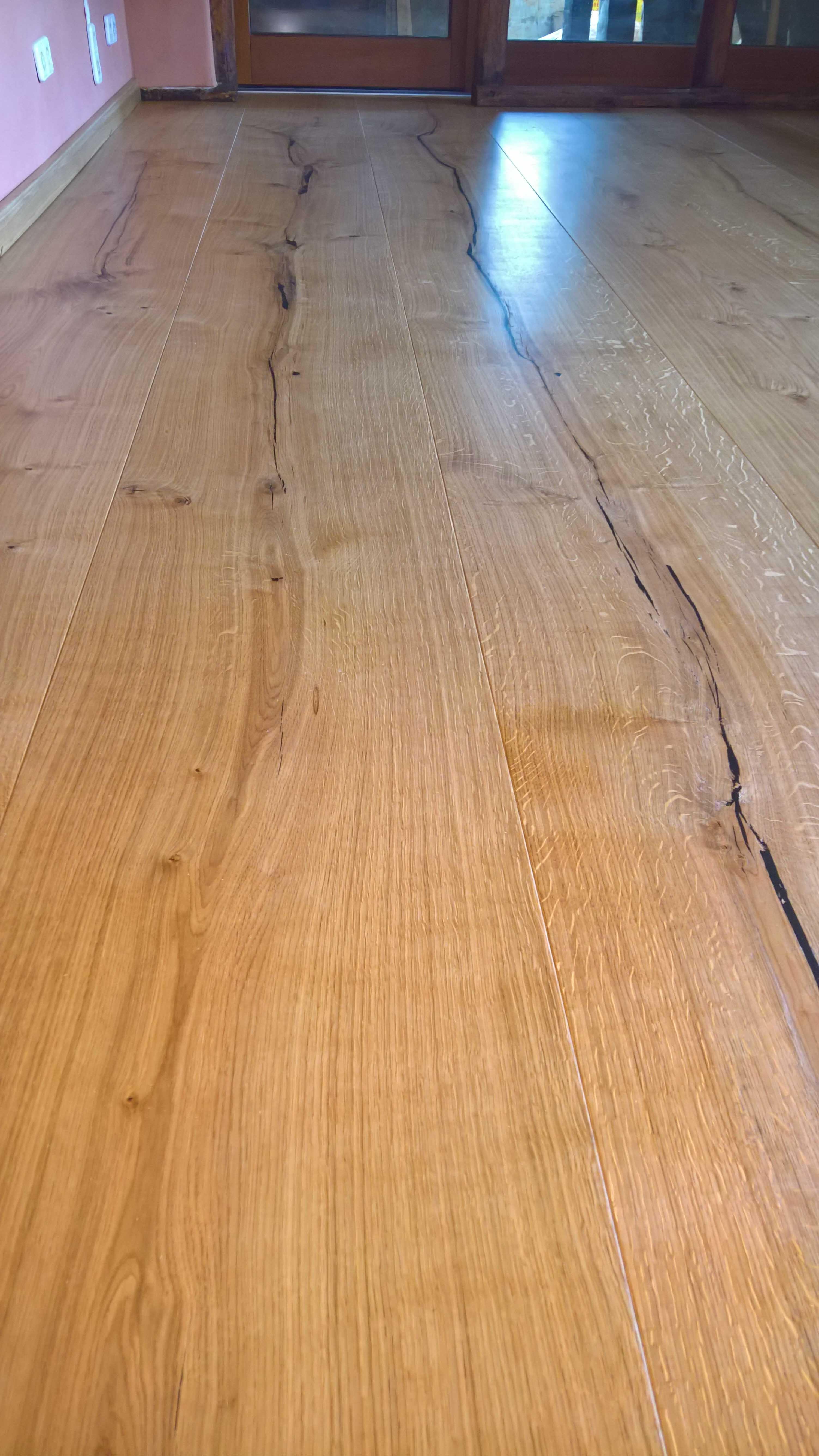 Schreinerei Neuss vom rohholz zum boden arbeitsablauf schreinerei neuss